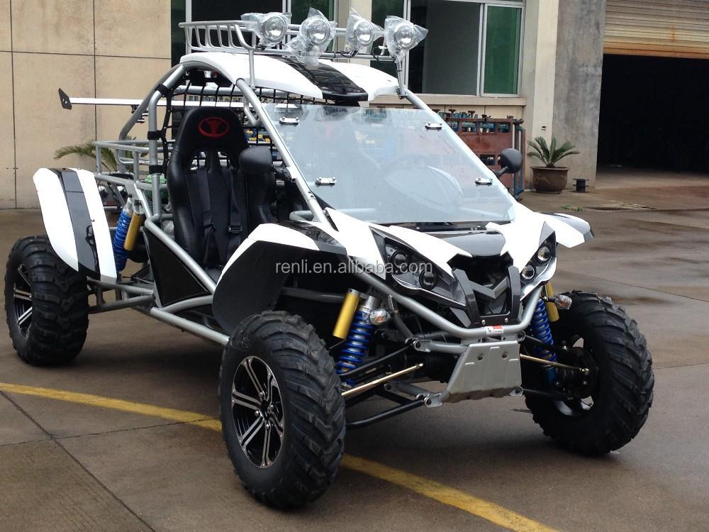 pas cher adultes sport 1100cc go karts dune buggy vendre karting id du produit 60222301409. Black Bedroom Furniture Sets. Home Design Ideas