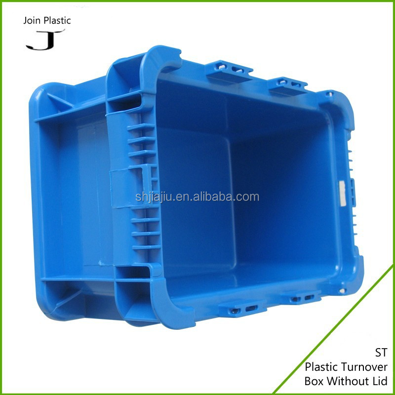 Plastic Containers For Sale Dart Clear Hinged Lid Plastic