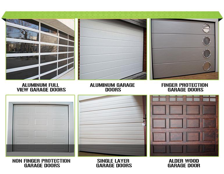porte de garage automatique avec windows panneaux prix portes id de produit 60374763848 french. Black Bedroom Furniture Sets. Home Design Ideas