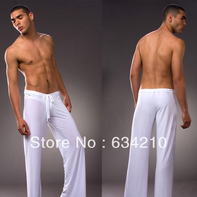 alcohol brand mens pyjama bottoms jpg 853x1280