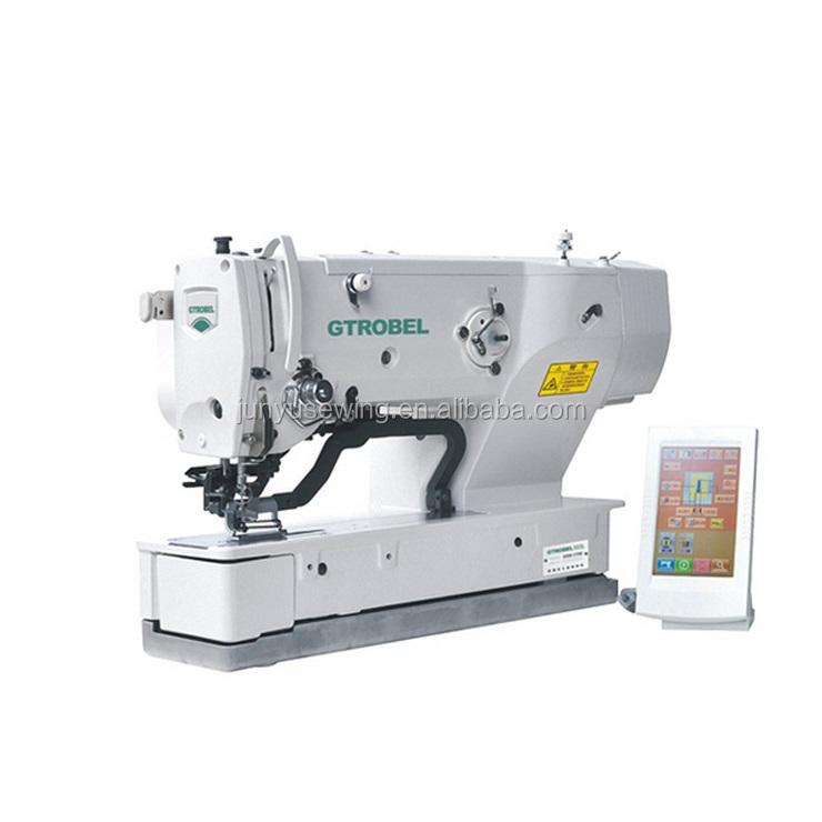 Швейная машина новая ткань для купальника для художественной купить