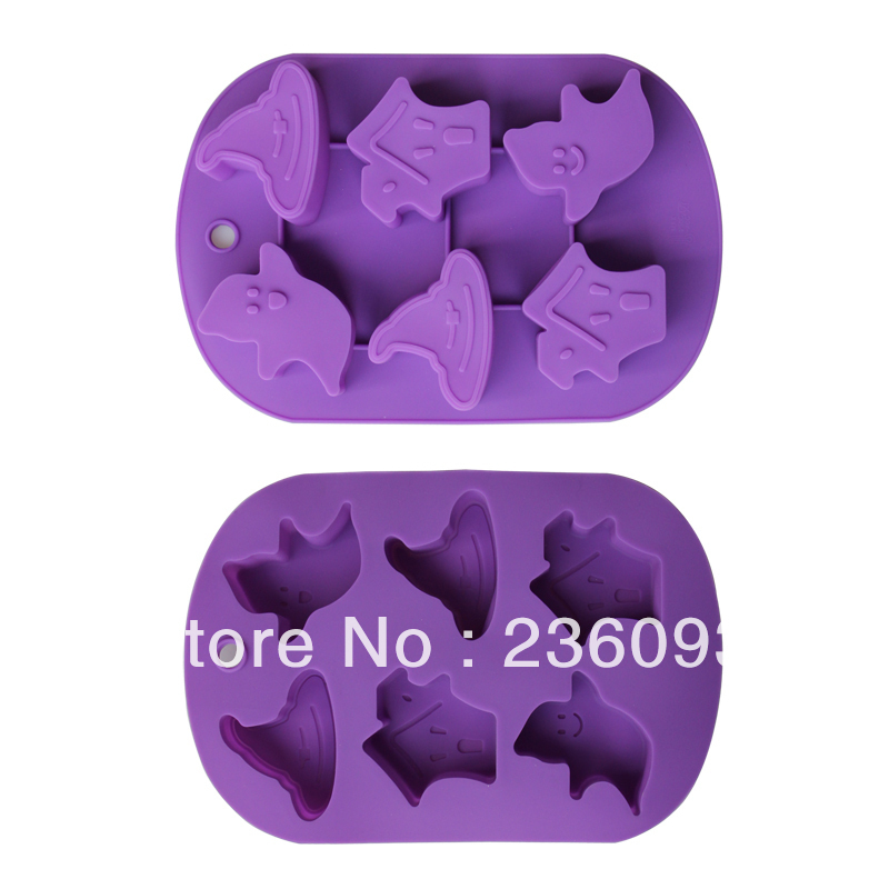 Hello Kitty Cake Mold Promotion Shop For Promotional Hello