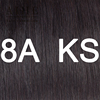 8A KS