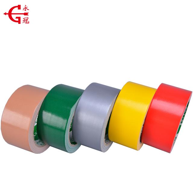 De Tela De Colores De Cinta Adhesiva Buy Cinta De Tela Cinta Colorida Cinta Adhesiva De Tela Product On Alibaba Com
