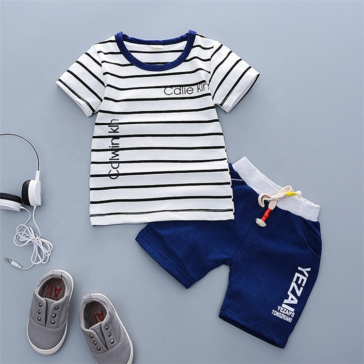 Maternity Punjabi Suits Kids Pajama Cute Brand Names Clothing Suit View Kids Pajamas No Product Details From Guangzhou Feiming Industrial Co Limited On Alibaba Com