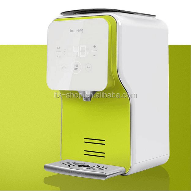 自動 搾乳 機