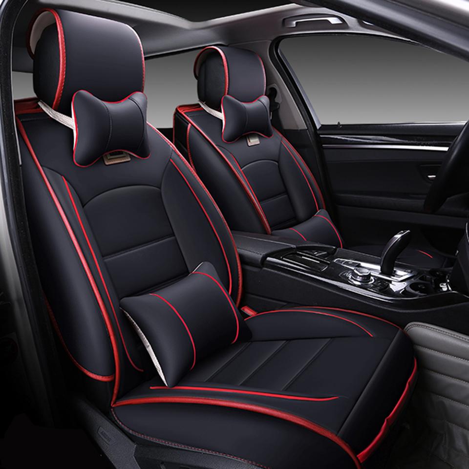 Volvo S60 Grey Car Full Hd Wallpaper: Compra Lotes Baratos De Asientos