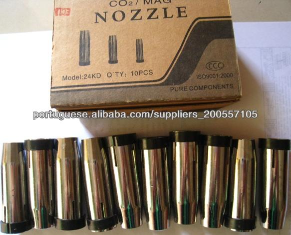 binzel 24kd mig soudure au chalumeau torche souder chalumeau de soudure id du produit. Black Bedroom Furniture Sets. Home Design Ideas