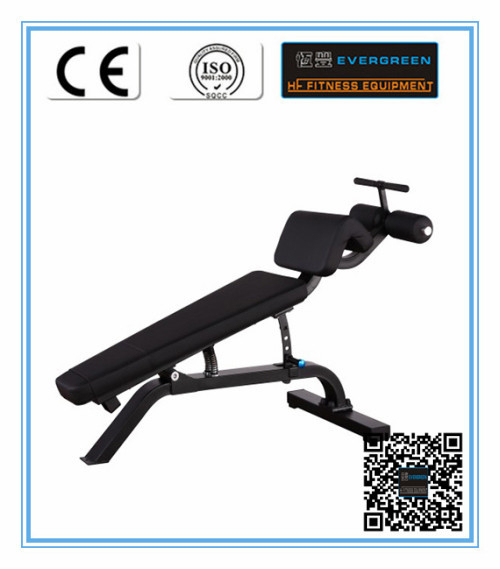 Fitness Equipment Services: Buy Fitness Equipment Online China Gameplay, Treadmill 3