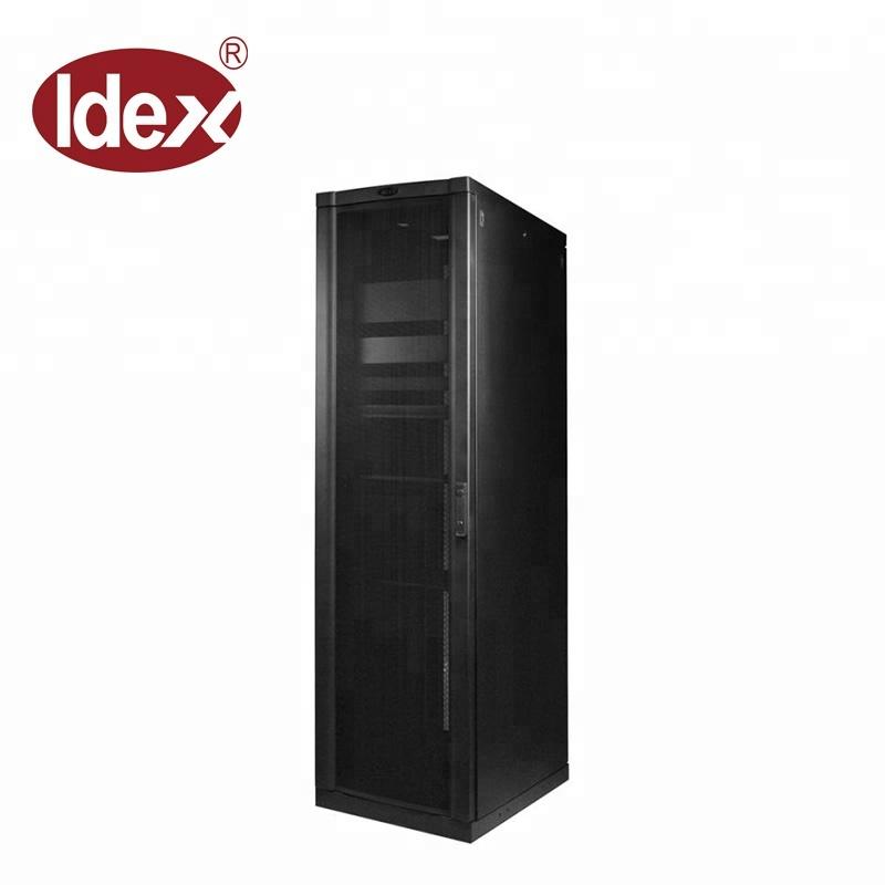 high performance 42u 36u server rack for used computer servers buy server rack 36u prices of used computer servers 42u server rack product on