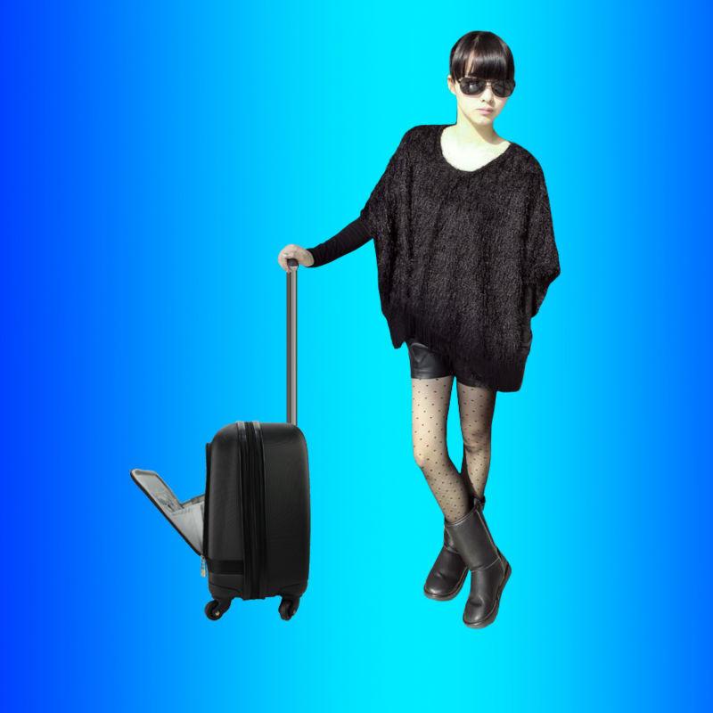 Empleador Reductor otoño  Oem Travel Suitcase Maleta Bag Luggage For American Brand Us Euro  International Traveler Club,China Brand Customize Factory - Buy  Luggage,International Luggage,Traveler Luggage Product on Alibaba.com