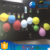 Birthday & party supplies shaped latex balloons led flashing balloons