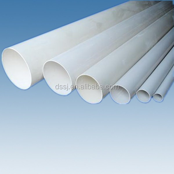 200mm cheap pvc pipe 8 inch diameter pvc pipe pvc water pipe prices in china buy pvc pipe. Black Bedroom Furniture Sets. Home Design Ideas