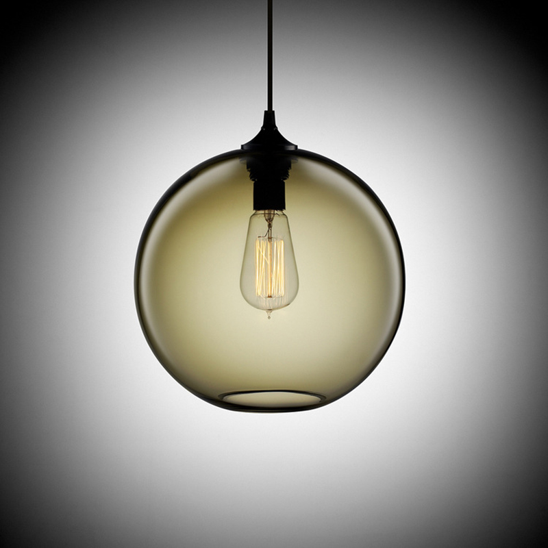 online kopen wholesale kegel lamp uit china kegel lamp groothandel. Black Bedroom Furniture Sets. Home Design Ideas