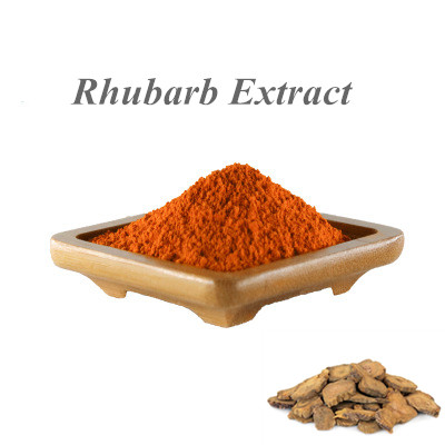 Rhubarb Root Extract Powder Rich In Chrysophanol Extract From Chinese  Traditional Herbs Rheum Officinale - Buy Rhubarb Root Extract,Rhubarb  Extract,Rhubarb Powder Product on Alibaba.com