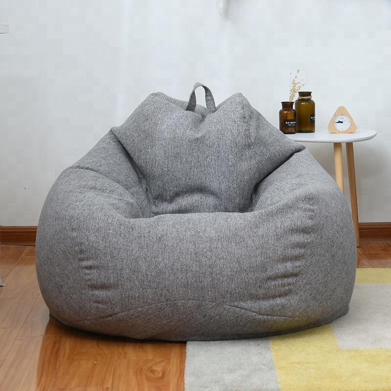 Low Price Wholesale Big Outdoor Bean Bag Furniture Buy Bean Bag Furniture Bean Bag Furniture Bean Bag Furniture Product On Alibaba Com