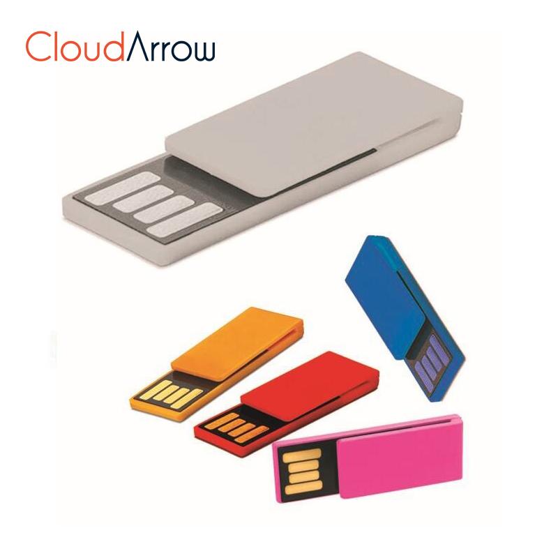 Plastic Mini USB Flash Drive 32GB Manufacturer - USBSKY   USBSKY.NET