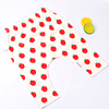 Manyin strawberry