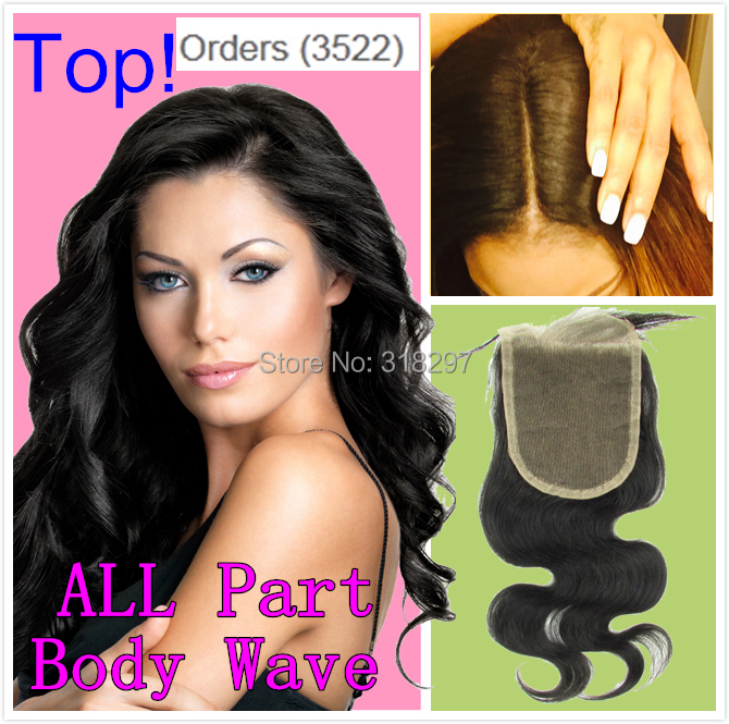 3/4 Bundles With Closure Siyo 360 Lace Frontal Closure With Bundles Peruvian Deep Wave Human Hair 360 Frontal With Baby Hair Remy Hair Weaves Shrink-Proof