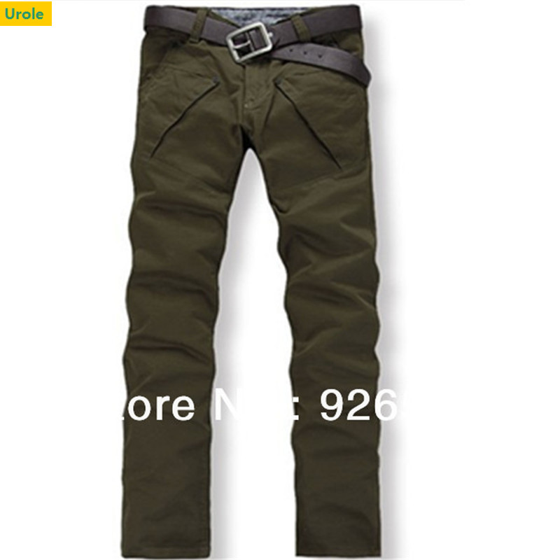 Carhartt® Men's Force Tappen Cargo Pants (15) Slip into a pair of Carhartt's Men's Force Tappen Cargo Pants and stop the elements from dampening your fishing or hiking excursion.