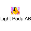 Luce Padp AB