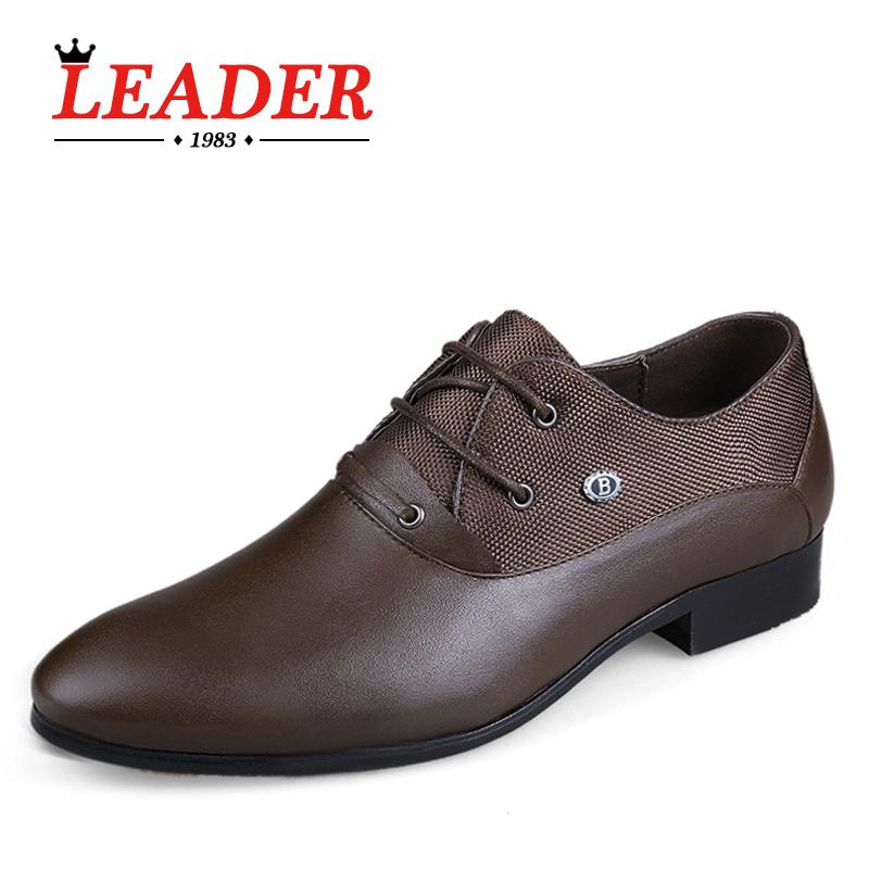 Big Size Shoes For Men 62