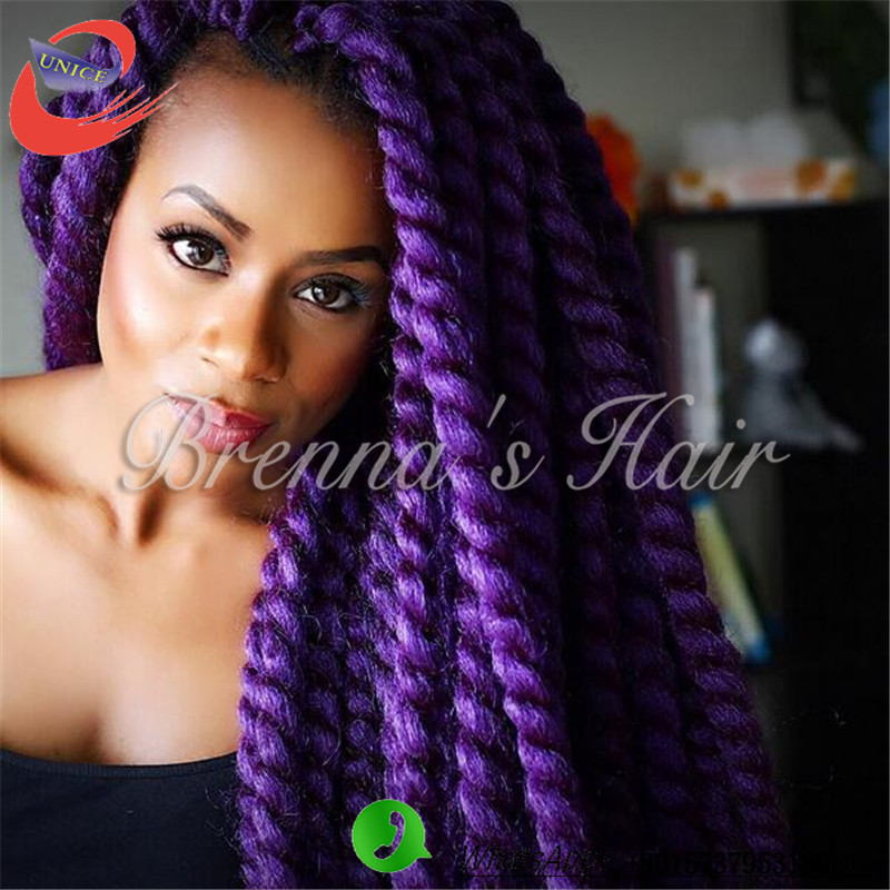 Compare Prices On Kinky Twist Hair Online Shopping Buy