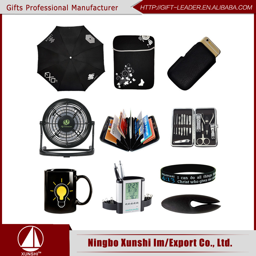 New Style Promotional Best Unique Business Gift Ideas Buy Promotional Gift Business Gift Gift Product On Alibaba Com