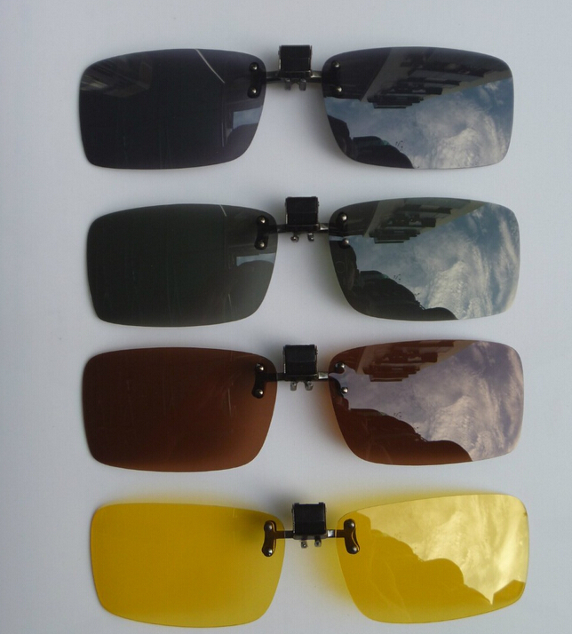 f6c6f34580d Flip Up Polarized Sunglasses For Men