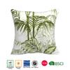 Palm Druck