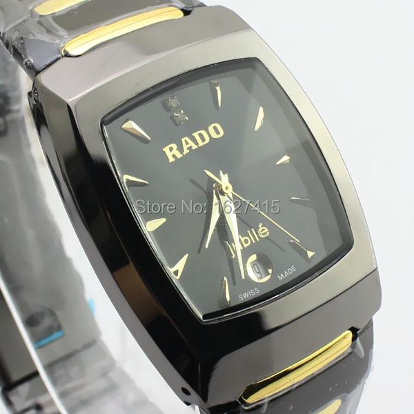 Верхний известный кварцевый свободного покроя часы swis сделано часы мужчины роскошь марка полный сталь золото часы relogios masculinos reloj хомбре