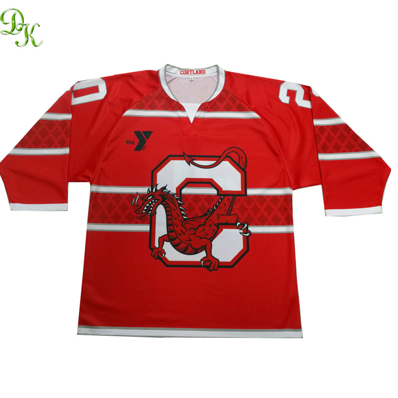 Cheap Hockey Jerseys China - Buy Cheap Hockey Jerseys,Hockey Jerseys China,Ice Hockey Jerseys China Product on Alibaba.com