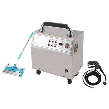 Portable Steam Cleaning Machine /Steam Washer
