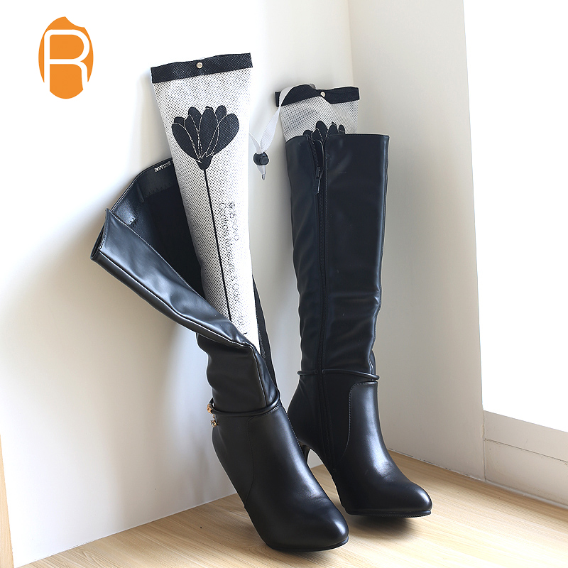 New style High Boots Odor Remove Shoe Air Freshener Deodorizer With Custom