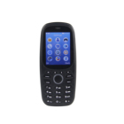 cheap Feature phone long stand by time cell low price phone cheap price mobile with big screen