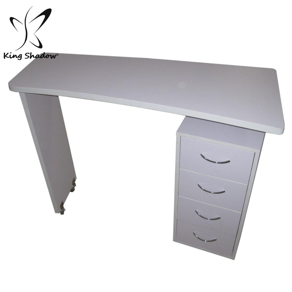 Fasion Cheap Nail Table Manicure Chair Salon Furniture Art For Sale Buy Product On Alibaba Com