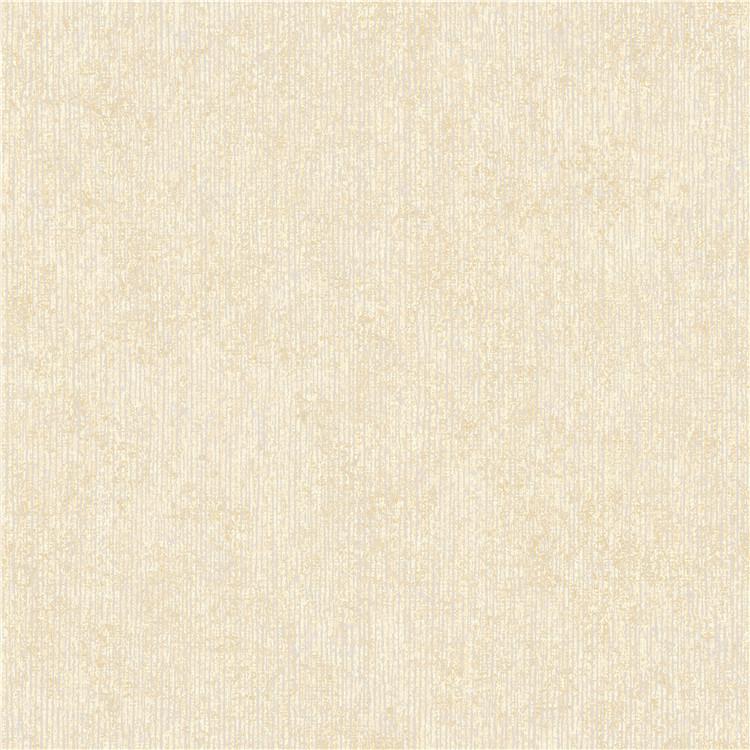 الضوء الطبيعي لون واحد غير المنسوجة اللون الذهبي خلفية Buy ورق حائط بلون ذهبي ورق حائط بلون واحد ورق حائط ملون طبيعي Product On Alibaba Com