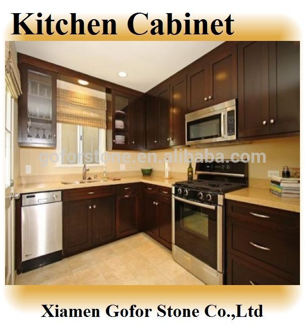 Where To Get Used Kitchen Cabinets: Popular Used Kitchen Cabinets Craigslist