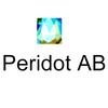 Peridot AB