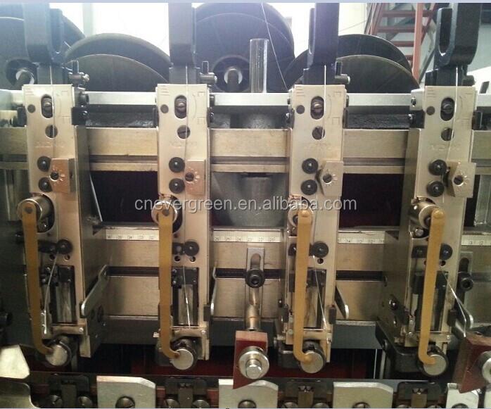 Exercise Book Staple Bindng Machine No Staple Stapler