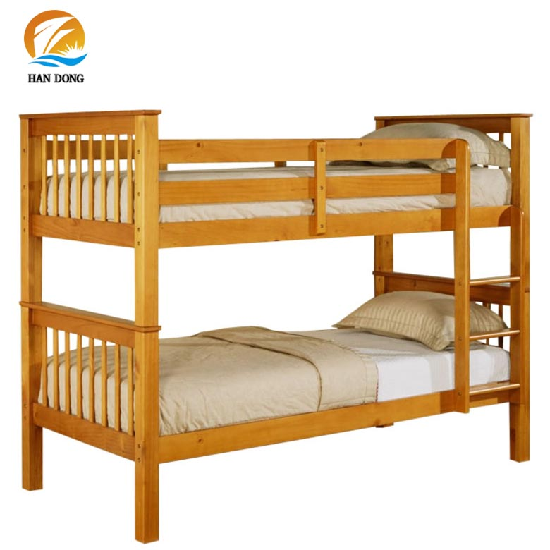 Children Bunk Bed Colorful Double Bunk Beds Child Wooden Bunk Beds Buy High Quality Children Bunk Bed Wooden Bunk Bed Double Bunk Beds Product On Alibaba Com