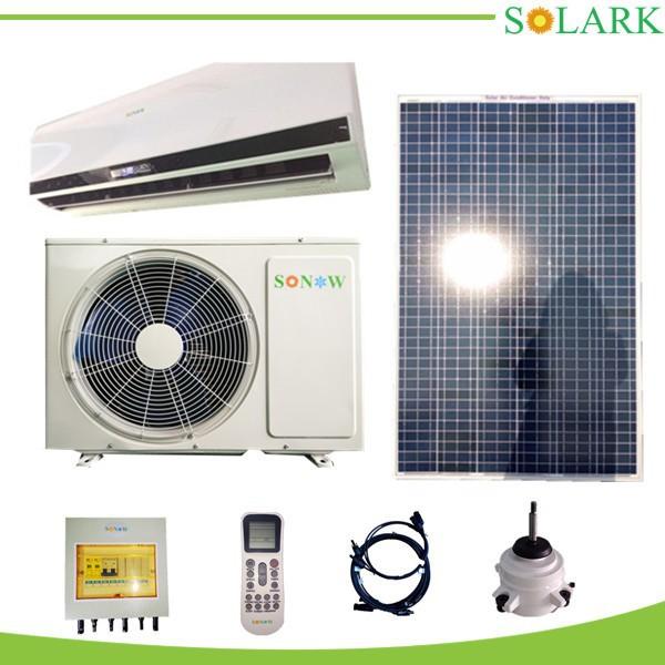solar panel production line 100 solar powered air. Black Bedroom Furniture Sets. Home Design Ideas
