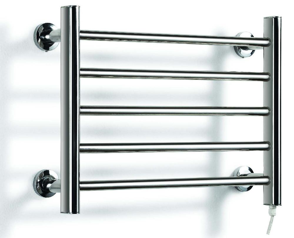 Heated Towel Rack Reviews - Online Shopping Heated Towel ...