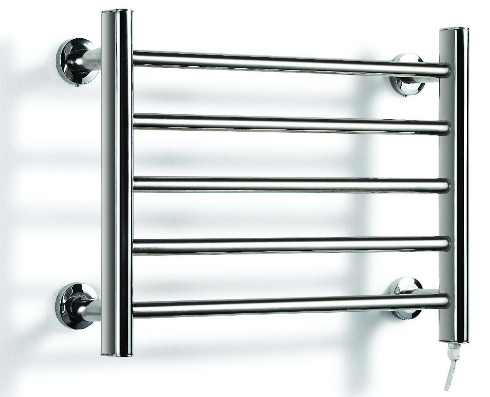 online kaufen gro handel heated towel rails aus china heated towel rails gro h ndler. Black Bedroom Furniture Sets. Home Design Ideas