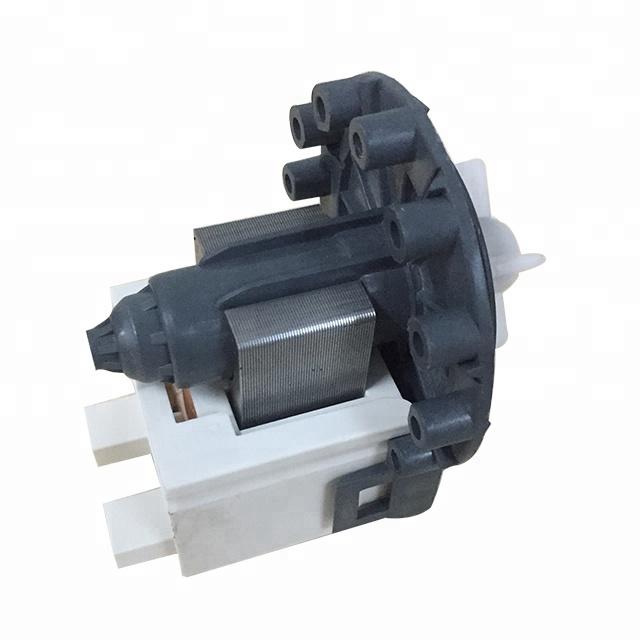 Малошумная деталь для мойки CE, водяной дренажный насос