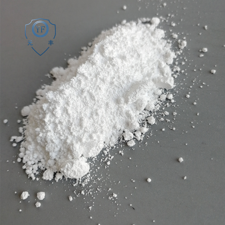 Spot supply 300 mesh Alumina powder used for Glass coating material