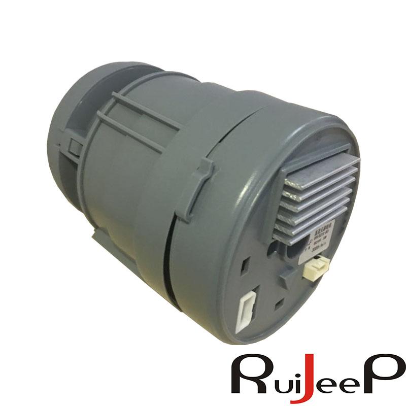 12 В DC насос для посудомоечной машины Электрический водяной насос