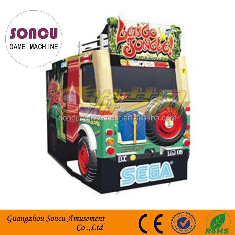 Игровые автоматы джунгли фильм казино смотреть онлайн в hd