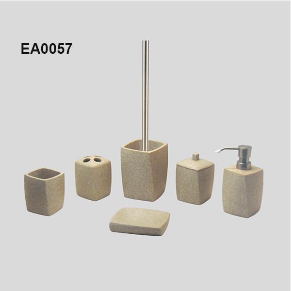 EA0057.jpg