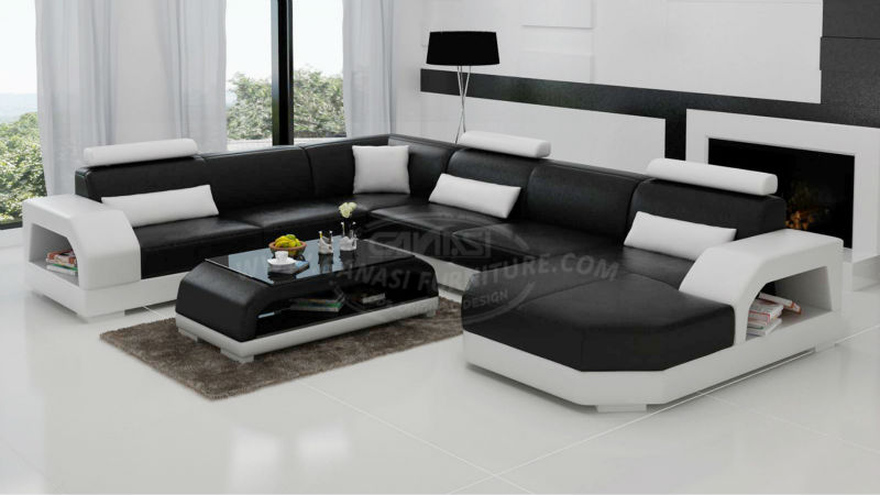 Sofa Set Designs 2014 Modular Sofa Set Designs Buy